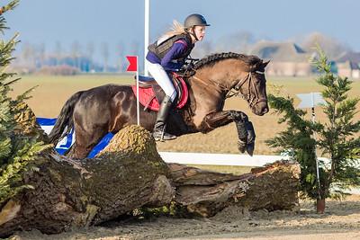 Romy de Boer (NED)