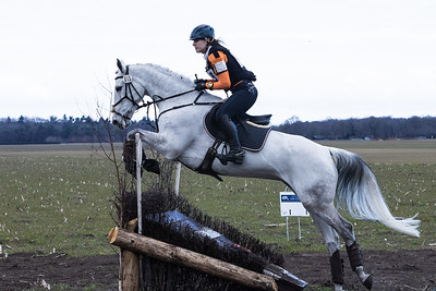Silke Smits (NED)