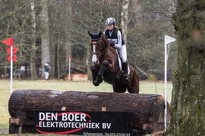 Carmen Holtslag (NED)