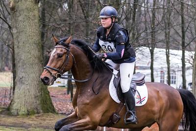 Jeannette Chardon  (NED)