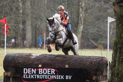 Jet van 't Zelfden (NED)