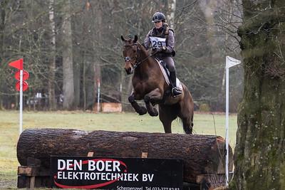 Marinka Kobesen (NED)
