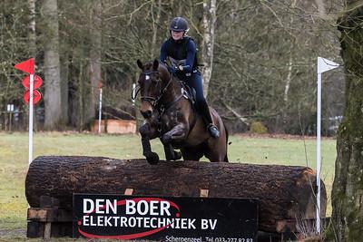 Kim Stolk (NED)