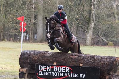 Merel Schurink (NED)
