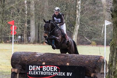 Wieneke Hadderingh (NED)