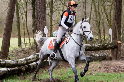 Lotte Schonk (NED)