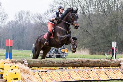 Rianne Molenaar (NED)