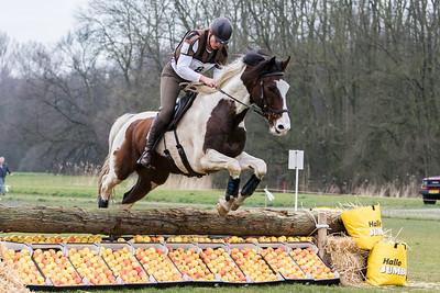 Wieke de Jong (NED)