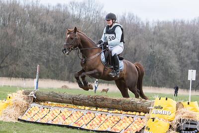 Suzie Kamps (NED)