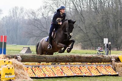 Daan Hendrikx (NED)