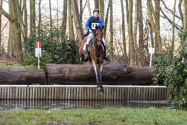 Z Horses Etten-Leur 2016