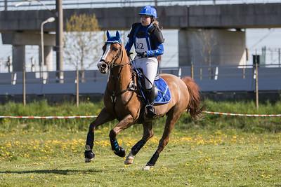 Danique Binkhuysen   (NED)