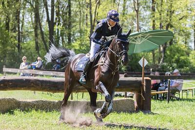 Jan van Beek (NED)