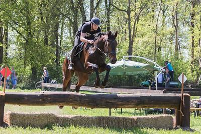 Kees Adriaensen (NED)
