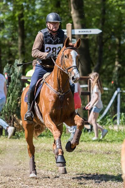 Henk Smolders (NED)