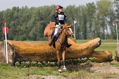 Loïs Joosse (NED)