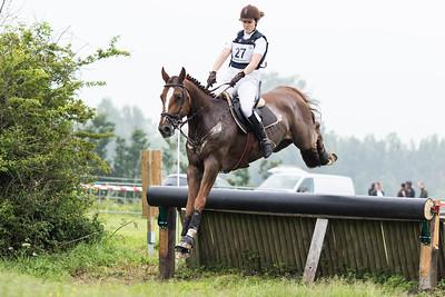 Monique Jansen (NED)