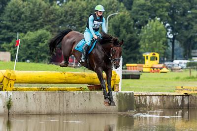 Hester Hoogland (NED)