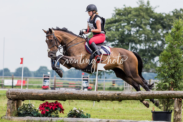 160807 SGW Renswoude
