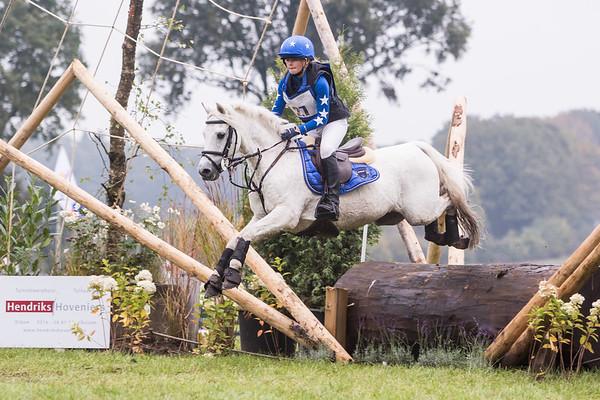 L Ponies Barchem 2016
