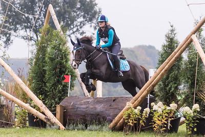 Sabine van Gelderen - (NED)