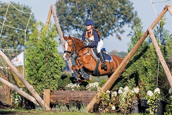 B Ponies Barchem 2016