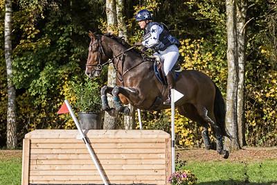 Willemina van der Goes-Petter - (NED)