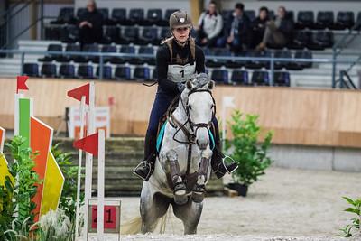 Lotte Dekker (NED)