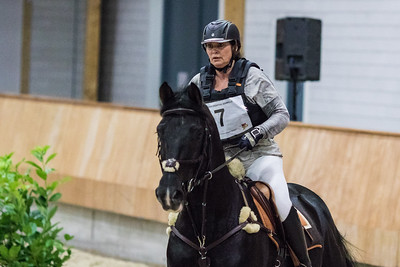 Anja Hogeweg (NED)