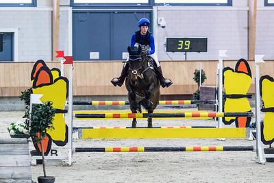 Lianne Dudok van Heel (NED)