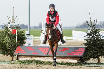 Rina van der kolk   - (NED)