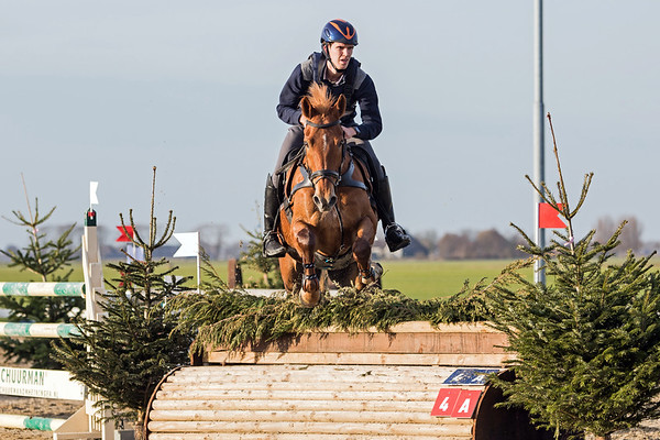 M Horses Plus Middenbeemster 2017