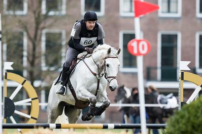 Erik Roor - (NED)
