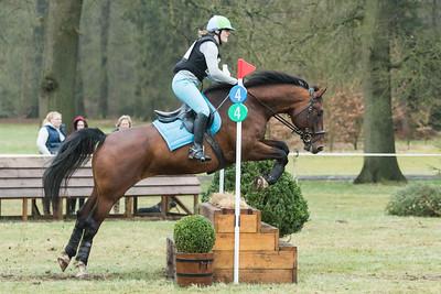 Hester Hoogland - (NED)