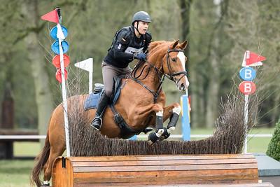 Robbert Verkerk - (NED)