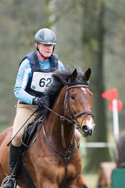 Rinus Aldenkamp - (NED)
