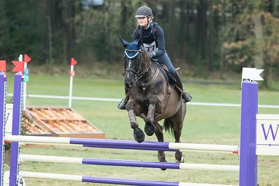 Melissa van der Pijl - (NED)