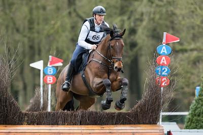 Dirk Ockhuizen - (NED)