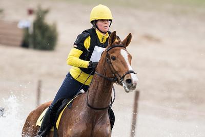 Simonne Tuytelaars - (NED)