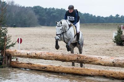 Riny van den Oord - (NED)