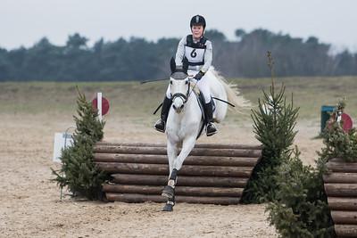 Sylvia Huberts-Janssen - (NED)