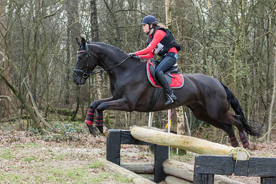 Janine van Sommeren - (NED)