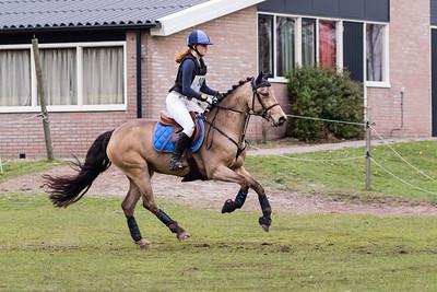 Suzan de Graaf (NED)