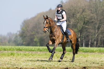 Carlijn Musters (NED)