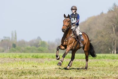 Wiske Van de Wiel (NED)