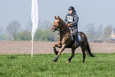 Bart Klaasen (NED)
