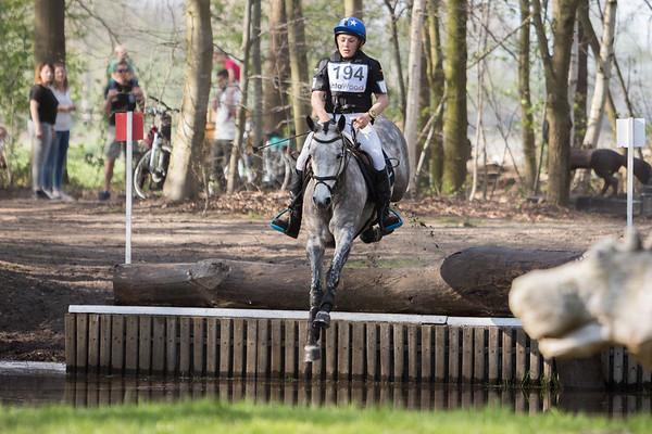M Ponies Etten-Leur 2017
