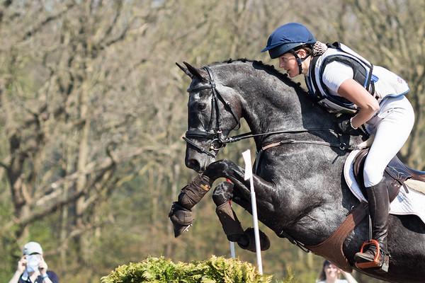 M Horses Westerbork 2017