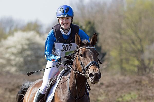 M Ponies Westerbork 2017