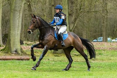 Marloes de Jong (NED)